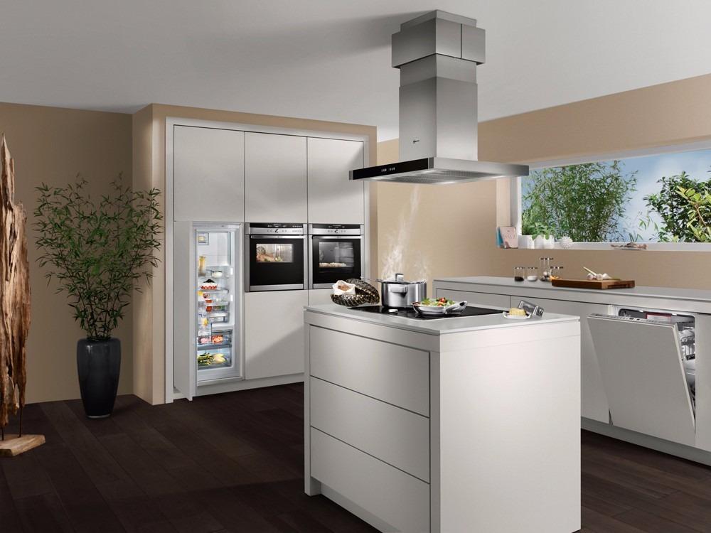 Alta gama de mueble de cocina de dise o realiz p marcas 150 00 en mercado libre - Marcas muebles de cocina ...