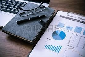 alta monotributo/iibb estudio contable contador publico