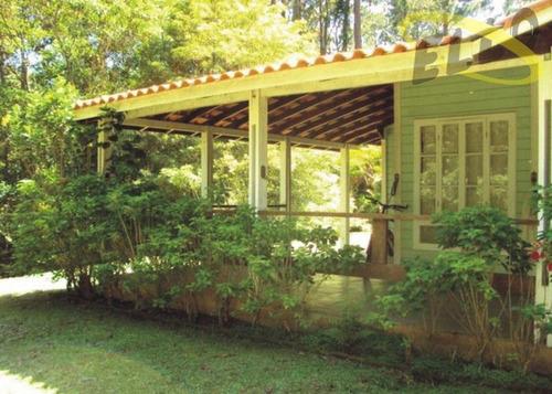 alta qualidade de vida com encantadora arquitetura - ch0048