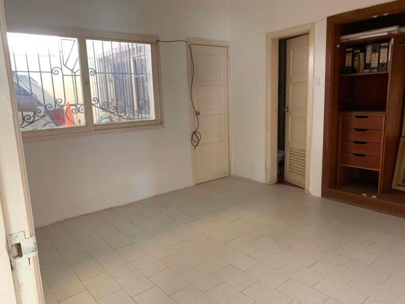 altamira casa en venta 20-274 alexander gonzalez 04242091817
