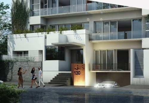 altamira penthouse venta. colonia altamira