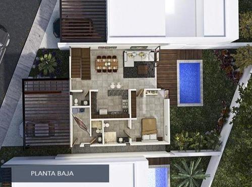 altamira privada residencial al norte de mérida
