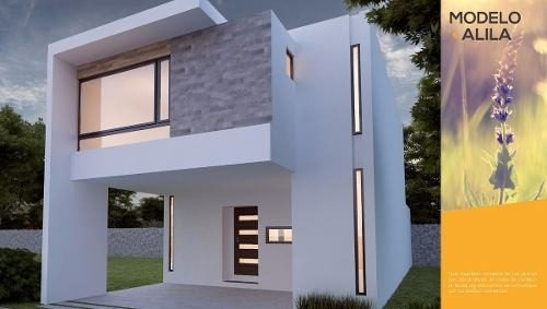 altania residencial mod alila