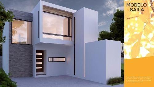 altania residencial mod saila