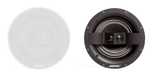 altavoces de techo virtually invisible® 791 ii