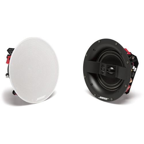 altavoces de techo virtually invisible® 791 ii
