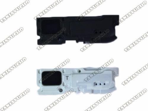 altavoz (blanco, negro) note2 n7100  (691a)