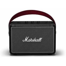 Altavoz Bluetooth Portatil Marshall Kilburn Ii