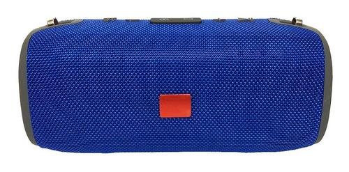 altavoz bluetooth waterproof, fm, mp3 extreme 3