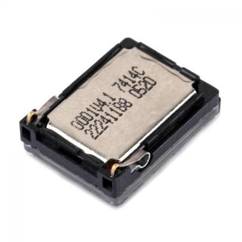 altavoz buzzer lg g4 stylus h540
