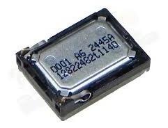 altavoz buzzer lg k10 k420 k430