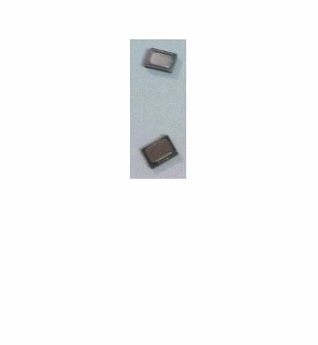 altavoz buzzer para huawei g300