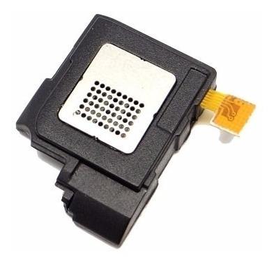 altavoz buzzer samsung advance i9070 original