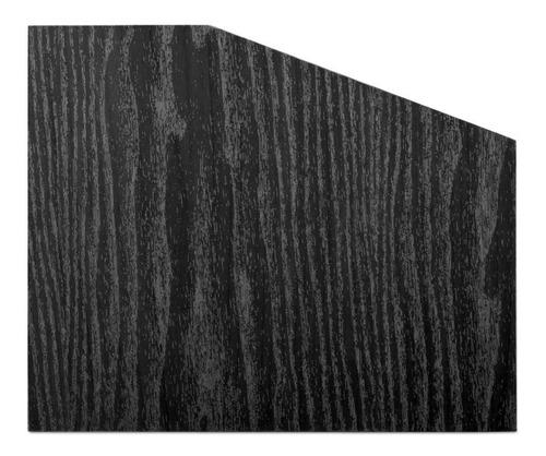 altavoz de canales centrales polk audio tsx 150c - negro