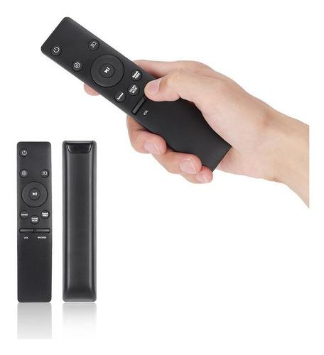 altavoz de la barra de sonido reemplazo del control remoto p
