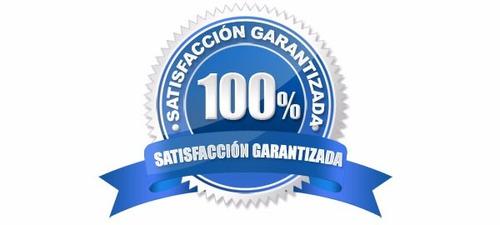 altavoz htc one s original 100% garantizado