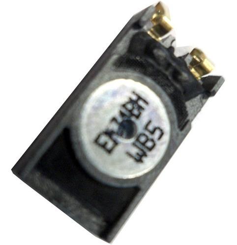 altavoz parlante buzzer lg original lgd610 e2042