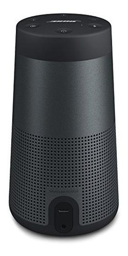 altavoz portatil bluetooth 360 bose soundlink 739523-1110