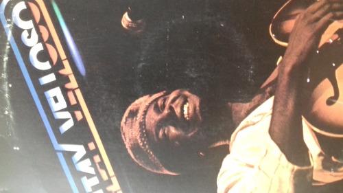 altay veloso 1983 avatar lp com encarte