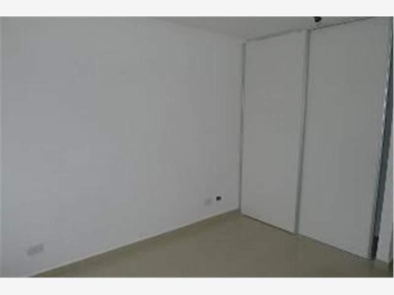 alte. brown n°3100 - departamento 3 ambientes en excelente ubicación