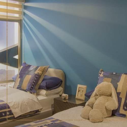altea luxury & living  tu casa en lo más alto. sky home d.