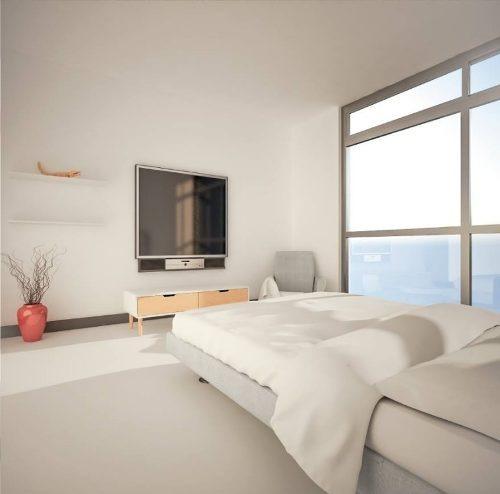 altea luxury & living  tu casa en lo más alto. sky home f.