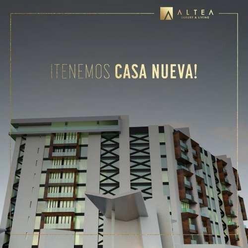 altea luxury & living  tu casa en lo más alto. sky home h.