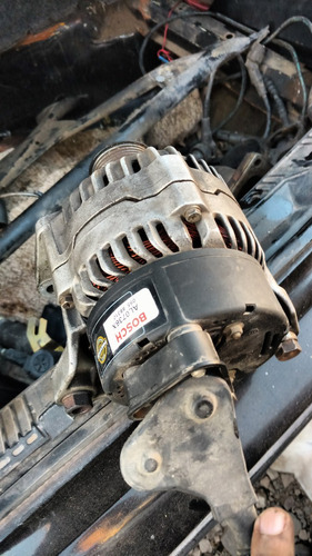 alternador 1996-99 bmw 318i 318is 318ti m44 1.9l