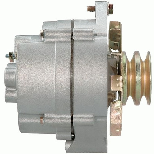 alternador amc rebel 1967 6 cil 3.3l 61 a