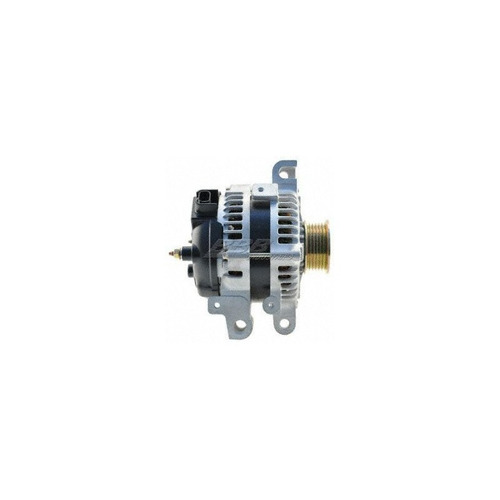 alternador bbb industries 11046