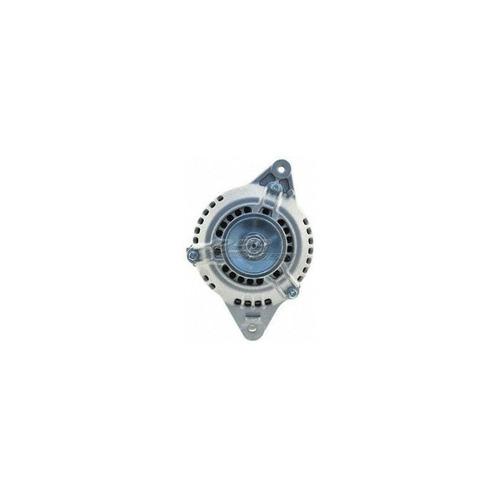 alternador bbb industries 14430