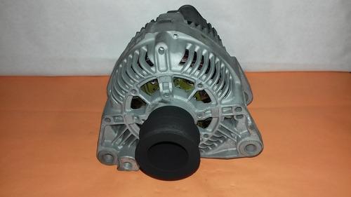 alternador bmw 318 valeo 80 amp