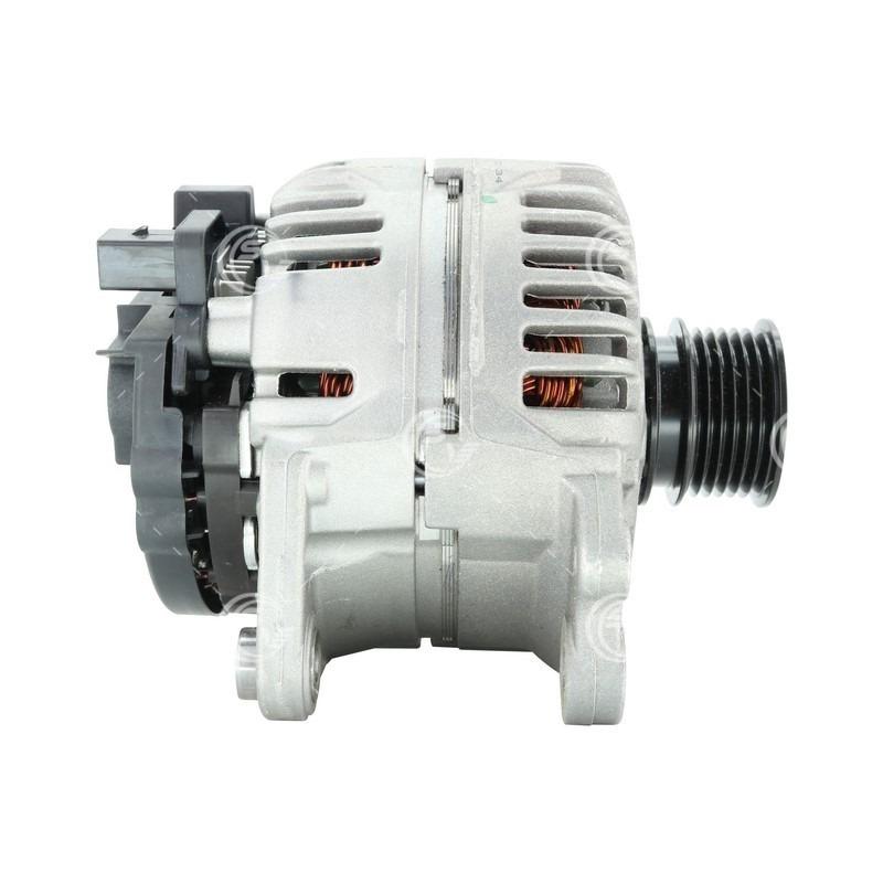 Alternador//generador nuevo /& depósito libre