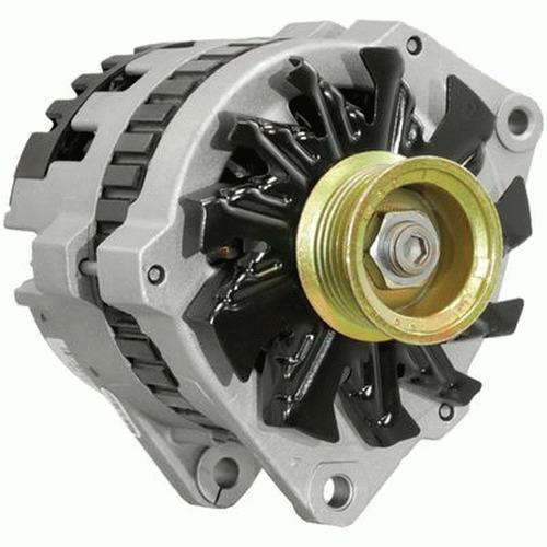 alternador buick skylark 1997 6 cil 3.1l 105 a