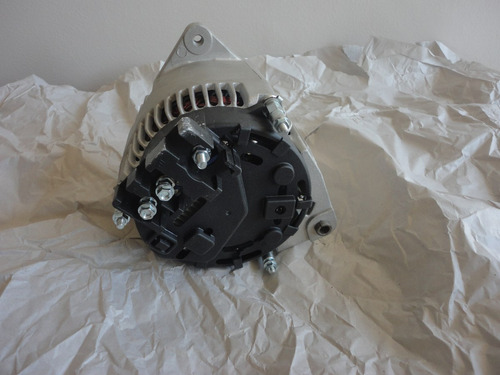 alternador caterpillar 225-3146  346-9826 2871a701 y 704 24v