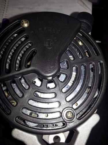 alternador chana qq spark matiz wuling original