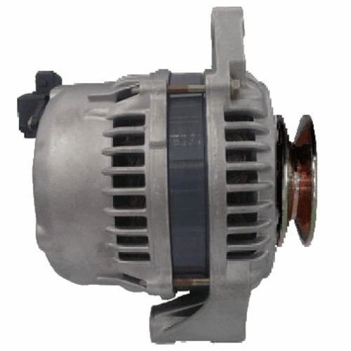 alternador chevrolet luv pick-up 2001 4 cil 2.2l 70 a