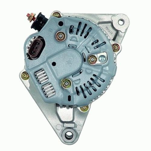 alternador chevrolet prizm 2002 4 cil 1.8l 80 a