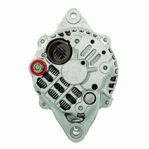 alternador chevrolet tracker 1998 4 cil 1.6l 55 a