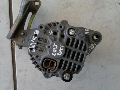 alternador colt gti 95 / lancer gti 95 md193323 original