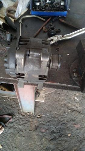 alternador de berlingo citroen diesel 1.6 2011
