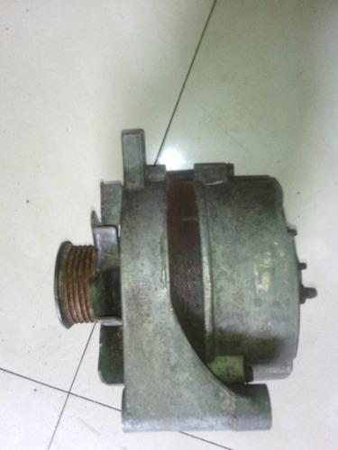 alternador de ford modelo viejo