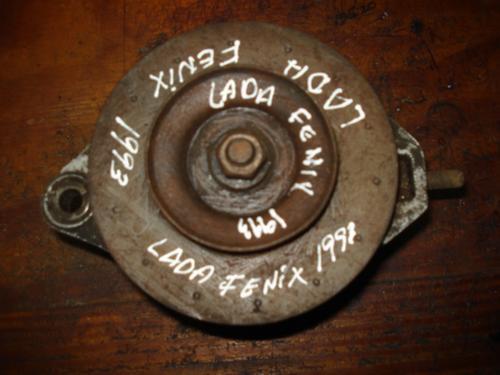 alternador de lada fenix 1993