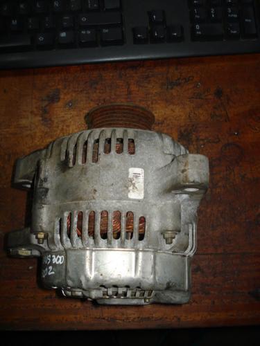 alternador de lexus es300 del 2002