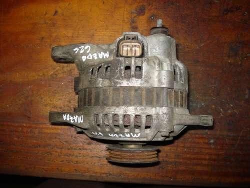 alternador de mazda 626 1994