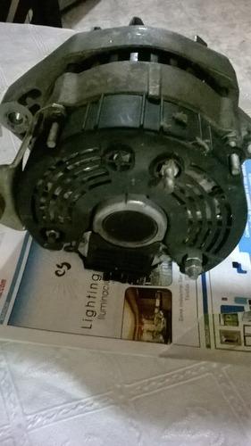alternador de renault 21 original