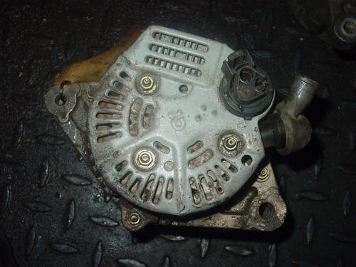 alternador de toyota 4 runner motor 3vz