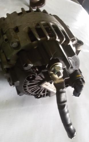 alternador do motor mercedes c180 cgi 2011 2012 2013