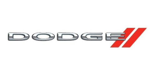 alternador dodge dakota 5.2 v8 136amp