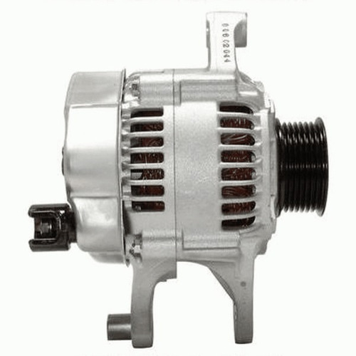 alternador dodge ram pick-up 1999 6 cil 3.9l 117 a